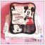 Mouse Pad (ที่รองเม้าส์) ขนาด 25*19 CM ลาย Mickey Mouse สีน้ำตาล thumbnail 1