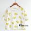 เสื้อผ้าแฟชั่น ลายโดนๆ สีสันสวยงาม ผ้านิ่ม ใส่สบาย มีให้เลือกจุใจ thumbnail 16