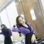 เดรสแฟชั่น ตัดสีทูโทน กับสไตล์ชุดแบบสาวเกาหลี ดูเด่น มีเอกลักษณ์มากๆ ค่ะ thumbnail 11