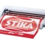 เครื่องตัดสติ๊กเกอร์ Stika SV-15 thumbnail 1