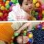 รีวิว บอลเกาหลี thumbnail 1