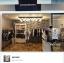 ร้านของคุณบอย ขอบคุณค่ะ ^^ thumbnail 1