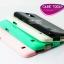 เคส S5 Jelly Case จาก Mercury thumbnail 6