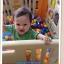 ขอบคุณรีวิวจากคุณแม่น้องฮานีฟค่ะ (ขนาดเล็ก ) thumbnail 2