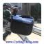 กระเป๋าสำหรับการปั่นจักรยาน thumbnail 9