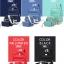 กระเป๋าเป้แฟชั่น ซื้อ 1 ได้ถึง 3 กับสีสันโดนใจ thumbnail 1