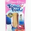 ขนมแมว Toro Toro ทูน่า thumbnail 1