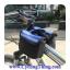 กระเป๋าสำหรับการปั่นจักรยาน thumbnail 8