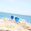 Hawkers Sunglasses Air - Sky One (H-15) thumbnail 2
