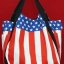 ทรงชาม ลายธงชาติสหรัฐ thumbnail 1