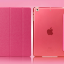 เคสไอแพด Ipad Air 2 ( Rose ) Slim and Show Body thumbnail 1