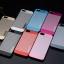 เคสไอโฟน 6 Plus / 6s Plus เคสไอโฟน Hard Case Motomo กรอบอลูมิเนียมเกาหลีลายจุด สีเงิน thumbnail 1