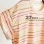 เสื้อผ้าแฟชั่น ลายโดนๆ สีสันสวยงาม ผ้านิ่ม ใส่สบาย มีให้เลือกจุใจ - 4 thumbnail 48