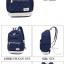 กระเป๋าเป้แฟชั่น ซื้อ 1 ได้ถึง 3 กับสีสันโดนใจ thumbnail 16