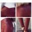 กางเกงหนังรัดรูป เอวเก๋ๆ เซ็กซี่ น่าหลงใหล thumbnail 14