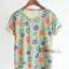 เสื้อผ้าแฟชั่น ลายโดนๆ สีสันสวยงาม ผ้านิ่ม ใส่สบาย มีให้เลือกจุใจ - 4 thumbnail 37