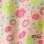 เสื้อผ้าแฟชั่น ลายโดนๆ สีสันสวยงาม ผ้านิ่ม ใส่สบาย มีให้เลือกจุใจ - 4 thumbnail 39