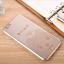 เคสไอโฟน 6 Plus / 6s Plus (Hard Case) Dorami thumbnail 1