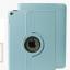 เคสไอแพด Ipad Air 2 ( Sky blue ) หมุนได้ 360 องศา thumbnail 1