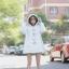 เสื้อกันหนาวแฟชั่นน่ารักๆสไตล์สาวญี่ปุ่น กับกระต่ายหูยาวพิเศษ thumbnail 13