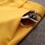 ชุดสุดคุ้ม เสื้อเชิ้ตสไตล์ย้อนยุค พร้อมกางเกงขาสั้น เข้าคู่กับเสื้อ สีสันสะดุดตา thumbnail 15