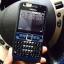 เคสไอโฟน 6 Plus /6s Plus (TPU Case) คลุมรอบเครื่องสกีนลายโทรศัพท์ Nokia สีน้ำเงิน thumbnail 2