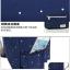 กระเป๋าเป้แฟชั่น ซื้อ 1 ได้ถึง 3 กับสีสันโดนใจ thumbnail 24