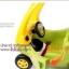 Haenim Royal Car -- Single (รถขาไถ) นำเข้าจากเกาหลี thumbnail 6