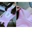 เดรสสั้นสีหวาน สำหรับสาวหวานที่ชอบลายแนวฮิพฮอพ พร้อมตัวเลข thumbnail 5