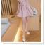 ชุดเดรสแฟชั่น สีสันเบาๆ แบบ pantone ให้ความรู้สึกซอฟท์ๆ น่าสวมใส่ thumbnail 6
