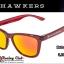 Hawkers Sunglasses Magma - Nebula One (H-22) thumbnail 6