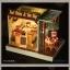 ฉาก DIY Fried Chicken & Bar Shop. thumbnail 4
