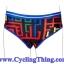กางเกงชั้นในปั่นจักรยาน thumbnail 2