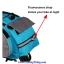 กระเป๋าสำหรับการปั่นจักรยาน thumbnail 6