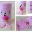 ผ้าห่มม้วน แมวน้ำ (Izee) ยี่ห้อ Minojo ## พร้อมส่งค่ะ ## thumbnail 5