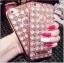 เคสไอโฟน 6 Plus /6s Plus (TPU CASE) Golden thumbnail 1