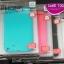 เคส Note 2 Soft Case ซิลิโคน thumbnail 3