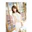 เดรสแฟชั่นเกาหลีแขนกุดจากค่าย Mayuki มาในแบบหวานๆ มีให้เลือก 3 สีด้วยกัน thumbnail 4