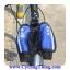กระเป๋าสำหรับการปั่นจักรยาน thumbnail 10