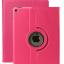 เคสไอแพด Ipad Air 2 ( Rose) หมุนได้ 360 องศา thumbnail 1