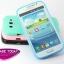 เคส Samsung Grand Jelly Case TPU จาก Mercury thumbnail 2