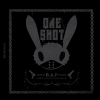 [Pre] B.A.P : 2nd Mini Album - One Shot